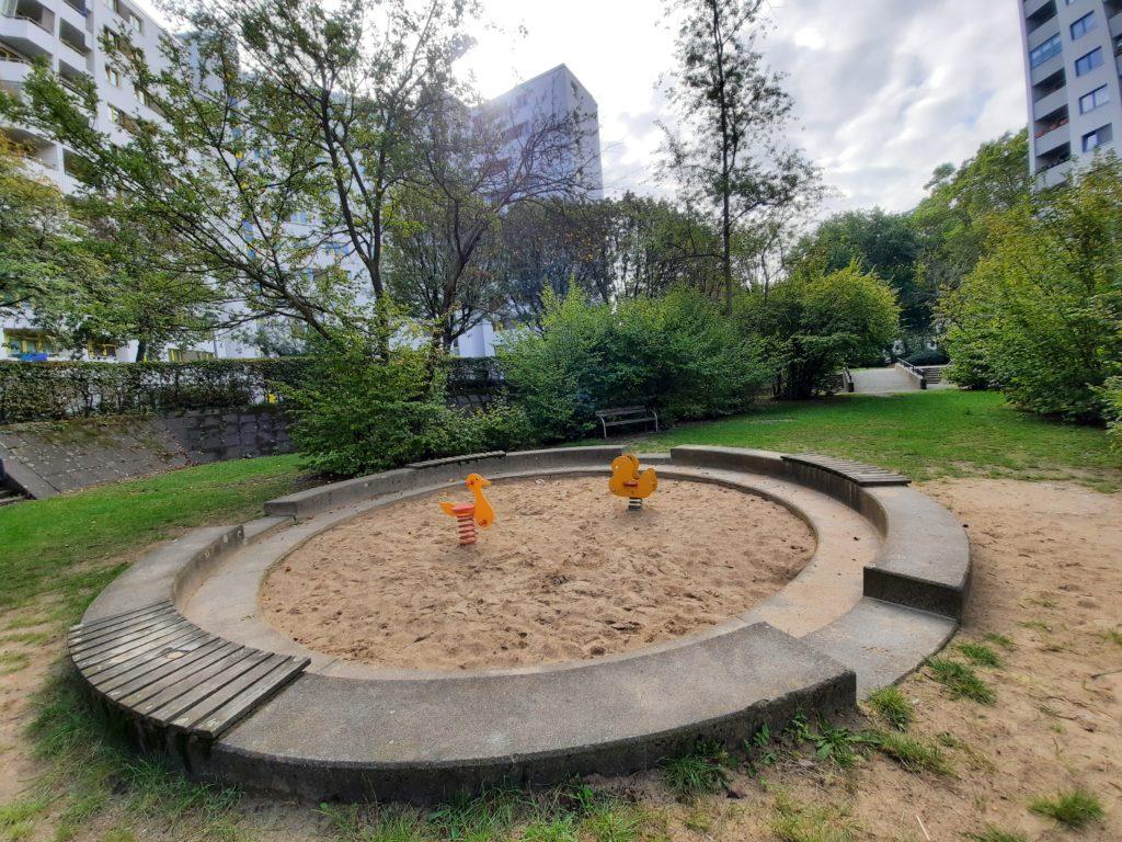 spielplatz quick-treu-senft