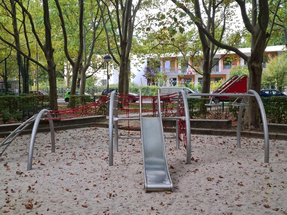 spielplatz wesendorfer